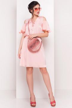 Платье Modus Лолли 5073