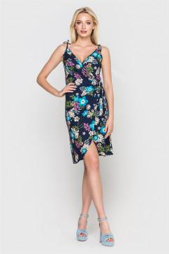 Платье View Mode 31230