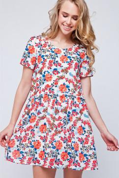 Платье View Mode 51825