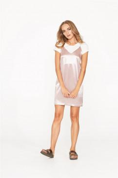Платье View Mode 51861