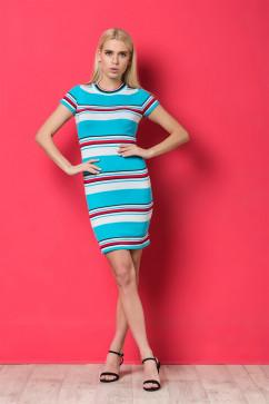 Платье View Mode 51926