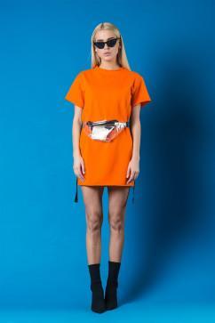 Платье View Mode 51929