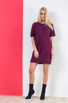 Платье View Mode 51930
