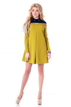 Платье VisionFS 17530