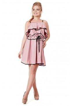 Платье VisionFS 1819
