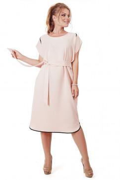 Платье VisionFS 18520