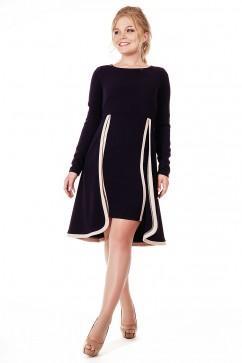 Платье VisionFS 18521