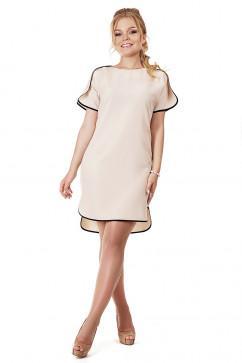 Платье VisionFS 18522