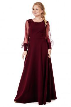 Платье VisionFS 18524