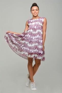 Платье VisionFS 19117