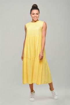 Платье VisionFS 19118