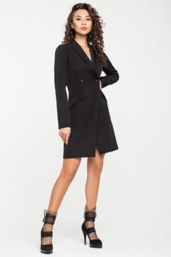 Платье-жакет It Elle 5134