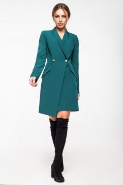 Платье-жакет It Elle 5141
