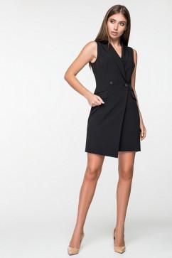 Платье-жилет It Elle 5165