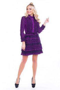 Платье Zuhvala Афина