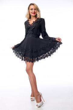 Платье Zuhvala Баффи