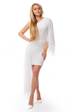 Платье Zuhvala Балаяж