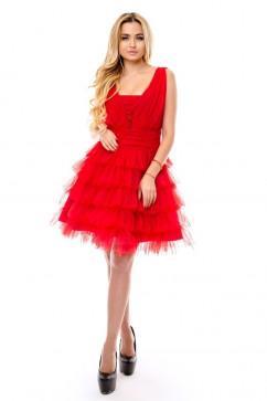 Платье Zuhvala Чинс