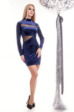 Платье Zuhvala Club