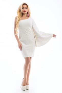 Платье Zuhvala Джуди