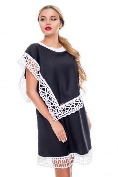 Платье Zuhvala Эшли