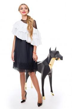 Платье Zuhvala Хейли