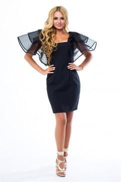 Платье Zuhvala Мими