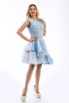 Платье Zuhvala Монами