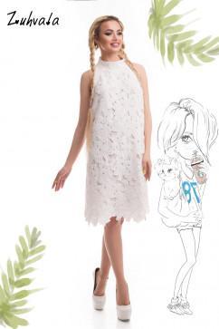 Платье Zuhvala Olimpia
