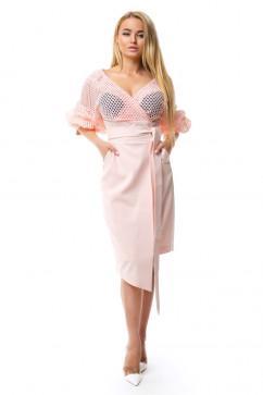 Платье Zuhvala Палома 1
