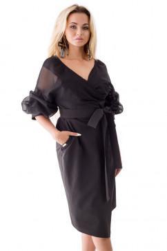 Платье Zuhvala Палома