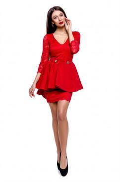 Платье Zuhvala Сицилия