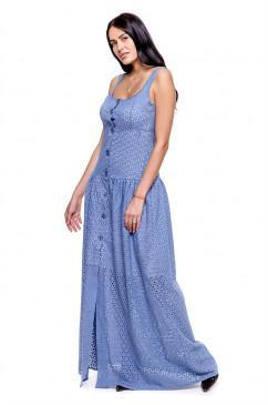 Платье Zuhvala Zirka