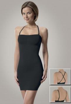 Утягивающее платье Plie 50431