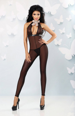 Бодистокинг Lolitta Flash Bodystocking
