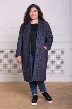 Пальто Tatiana МИРИАМ