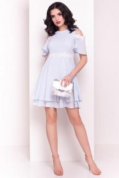 Платье Modus Глафира 4980