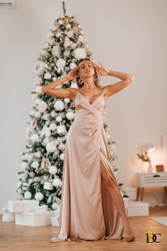 Платье Domenica Р 2662