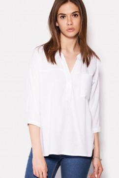 Рубашка Cardo TOYO