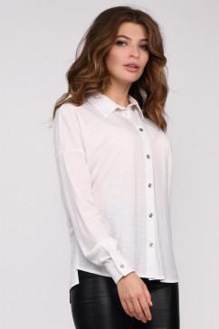 Рубашка Carica BK-7688