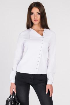 Рубашка Carica BK-7664