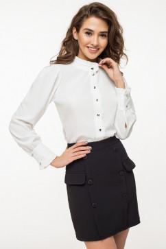 Рубашка It Elle 21103