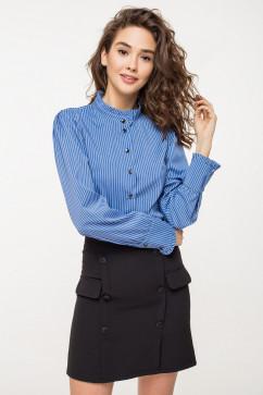 Рубашка It Elle 21104