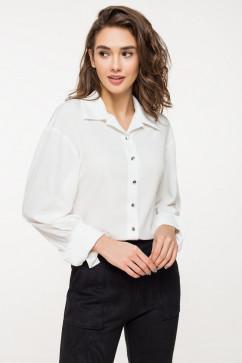 Рубашка It Elle 21105