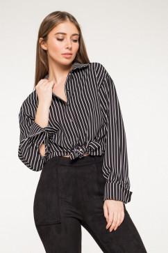 Рубашка It Elle 21108