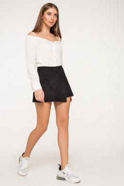 Рубашка It Elle 21116