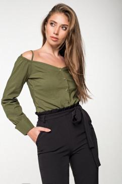 Рубашка It Elle 21122