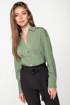 Рубашка It Elle 21123