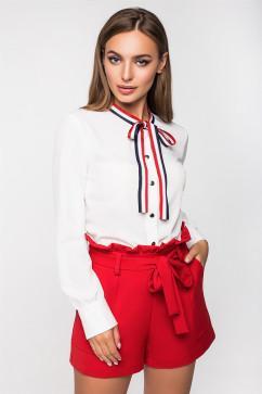 Рубашка It Elle 2157