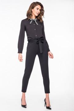 Рубашка It Elle 2174